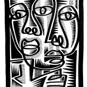 Eduardo Bermejo prints